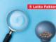 5 Lotto Fakten by LottoReich